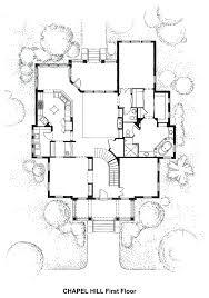 architecture plans floor plans elevations genesis studios inc