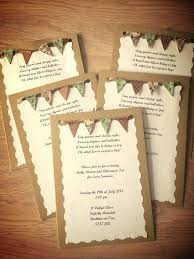 Invitation Card For Housewarming Namkaran Card In Marathi And Namewriting Matter For Housewarming