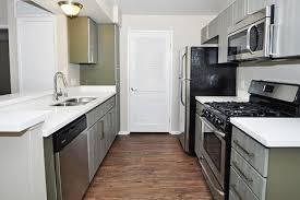 kit carson escondido ca apartments for rent realtor com