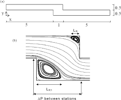 reduced order model for a power law fluid journal of fluids