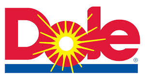 cosmopolitan clipart government news agency uses dole philippines logo for dole report