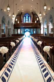 454 best aisle decor images on indoor wedding