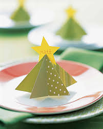christmas martini clip art holiday clip art crafts martha stewart