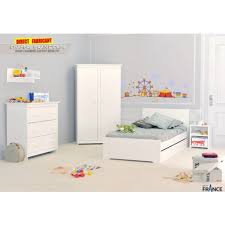 promo chambre bebe cuisine chambre b b contemporaine blanc eglantine jpg chambre