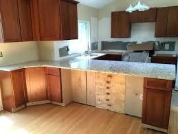 kitchen cabinet base molding kitchen cabinet base kitchen cabinets base white euro style sink