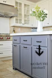 white kitchen island kitchen kitchen cart rolling kitchen island white kitchen island
