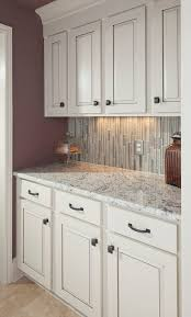 small kitchen cabinets white white kitchen cabinet ideas for small kitchens 39 best