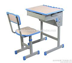 Cheap Student Desk by Combo Table And Chair Combo Table And Chair Suppliers And