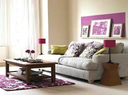 Crinkle Paper Floor Lamp by Floor Lamps Purple Floor Lamp Purple Paper Floor Lamp U201a Purple