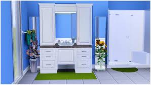 bathroom sets sims 3 bathroom design concept