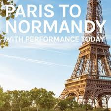 Minnesota is it safe to travel to paris images Performance today with host fred child yourclassical jpg