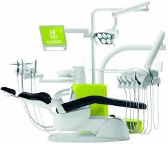 Adec 200 Dental Chair Dental Units Dentalcon