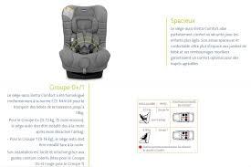 siege auto groupe o destockage chicco siège auto eletta comfort black groupe 0 1