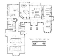 staff picks our favorite house plans time to build with master on