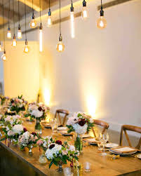 28 ideas for sitting pretty at your head table martha stewart
