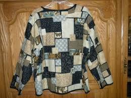 56 best sweatshirt jackets images on pinterest sweatshirt