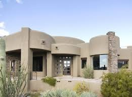 adobe style home southwest lingo and style tucson homes for sale tucson estate