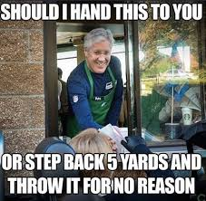 Seahawks Bandwagon Meme - 12 best seahawks suck images on pinterest football humor soccer