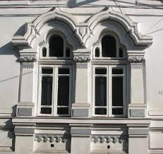 part 4 choosing windows designing my house series design i have