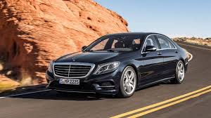 how reliable are mercedes top 10 most reliable luxury cars