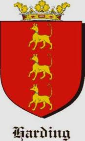 Family Crest Flags 61 Best Family Crests Images On Pinterest Crests Family Crest