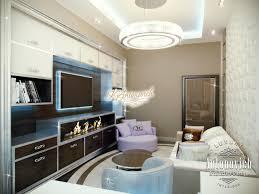 jens hausmann modern house interior