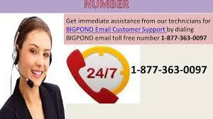 Comcast Help Desk Number Comcast Technical Support Number 1 877 363 0097 Email Customer