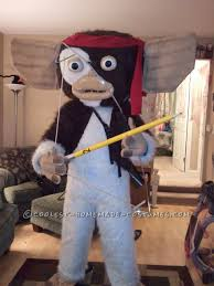 spirit halloween warwick ri transforming homemade gremlins costume don u0027t feed gizmo after