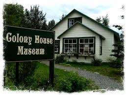 colony house museum u2013 palmer historical society