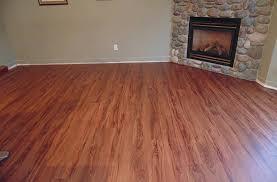 carpet or wood flooring battle of design design room