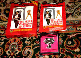 chainsaw halloween licensed to thrill 1 the texas chainsaw massacre and halloween