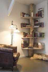 Wohnzimmer Altbau Uncategorized Schönes Einrichtung Wohnzimmer Ideen Ebenfalls