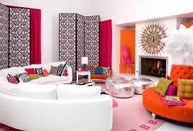 Home Interior Design Modern Architecture Home Furniture The - New style interior design