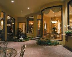 homes with elevators luxury living homes with elevators sotheby s sater home designs