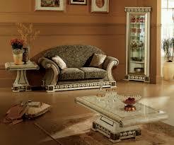 Cheap Home Interior Luxury Home Interior Decor 9860