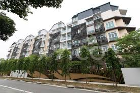 cardiff residence condo reviews prices property 99 co