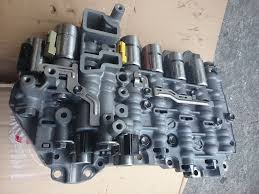 98 ideas transmission valve body on habat us