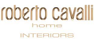 home interiors logo a new collection by roberto cavalli home interiors casarredo