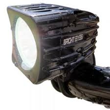 bright eyes bike light review top 3 bright eyes bike lights bike light reviews