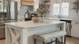 Farmhouse Kitchens Designs The Ultimate Guide To A Modern Farmhouse Kitchen By King S Kitchen