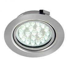 led light design recessed led lighting for room look