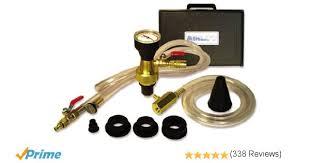 amazon black friday ac units amazon com air conditioning tools u0026 equipment automotive air