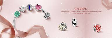 gnoce charms trending charms for bracelets gnoce