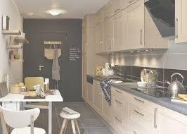 bien concevoir sa cuisine concevoir sa cuisine en 3d ikea excellent creer ma cuisine cuisine