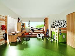 Laminate Bedroom Flooring Baby Nursery Teen Room Flooring Ideas And Furniture Brown Wooden