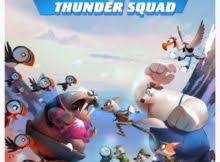 animation movies free download movies stak