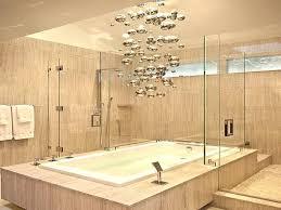 Modern Light Fixtures For Bathroom Contemporary Bathroom Lighting Fixtures Contemporary Modern