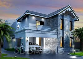 pictures of home design of home unique new best picture