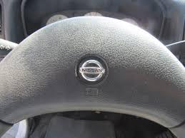 2008 estacas nissan largo d h a a modelo 2008 subasta 250 roja