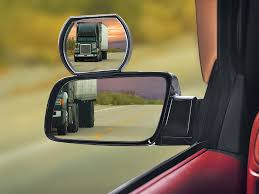 Blind Spot Side Mirror Blind Spot Side View Mirrors Autosport Catalog